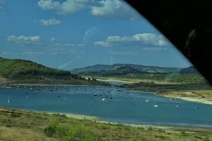 2019-09b-0049-Spanienreise-Mrh-Pastoren-kl