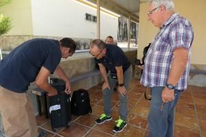 2019-09b-0057-Spanienreise-Mrh-Pastoren-kl