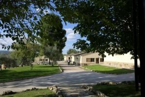 2019-09b-0061-Spanienreise-Mrh-Pastoren-kl