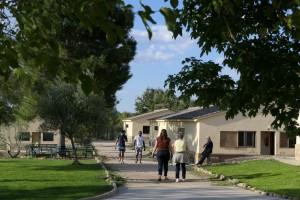 2019-09b-0064-Spanienreise-Mrh-Pastoren-kl