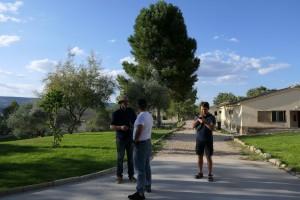 2019-09b-0067-Spanienreise-Mrh-Pastoren-kl
