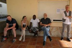2019-09b-0069-Spanienreise-Mrh-Pastoren-kl