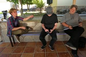 2019-09b-0070-Spanienreise-Mrh-Pastoren-kl