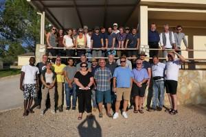 2019-09b-0094-Spanienreise-Mrh-Pastoren-kl
