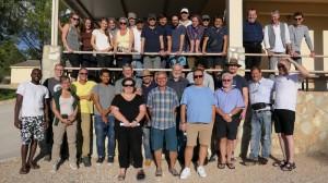 2019-09b-0095-Spanienreise-Mrh-CAM-kl