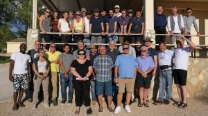 2019-09b-0095-Spanienreise-Mrh-Pastoren-kl