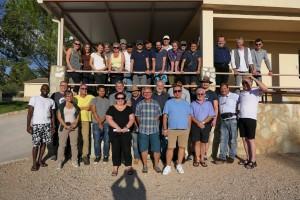 2019-09b-0096-Spanienreise-Mrh-Pastoren-kl