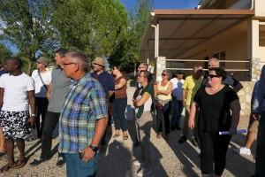 2019-09b-0100-Spanienreise-Mrh-Pastoren-kl