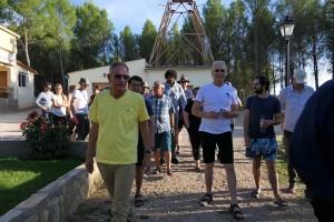2019-09b-0102-Spanienreise-Mrh-Pastoren-kl