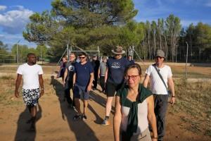 2019-09b-0103-Spanienreise-Mrh-Pastoren-kl