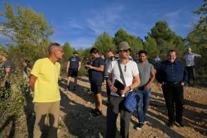 2019-09b-0105-Spanienreise-Mrh-Pastoren-kl