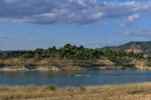 2019-09b-0106-Spanienreise-Mrh-Pastoren-kl