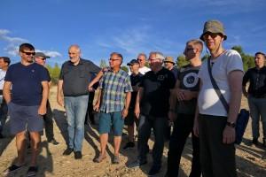 2019-09b-0112-Spanienreise-Mrh-Pastoren-kl