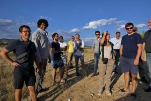 2019-09b-0113-Spanienreise-Mrh-Pastoren-kl