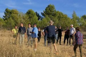 2019-09b-0122-Spanienreise-Mrh-Pastoren-kl