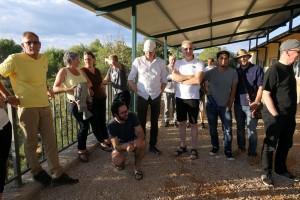 2019-09b-0123-Spanienreise-Mrh-Pastoren-kl