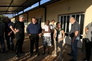 2019-09b-0124-Spanienreise-Mrh-Pastoren-kl