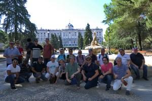 2019-09b-0301-Spanienreise-Mrh-Madrid-kl