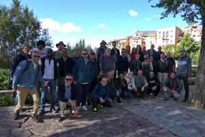 2019-09b-0683-Spanienreise-Mrh-Cuenca-kl