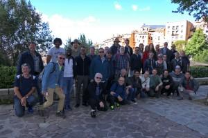 2019-09b-0685-Spanienreise-Mrh-Cuenca-kl