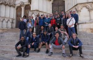 2019-09b-0701-Spanienreise-Mrh-Cuenca-kl