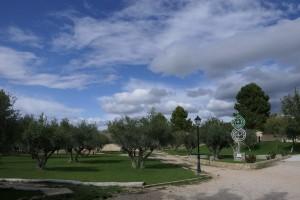 2019-09b-0996-Spanienreise-MRV-Pastoren-kl