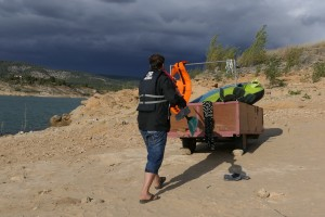 2019-09b-1046-Spanienreise-MRV-Pastoren-kl