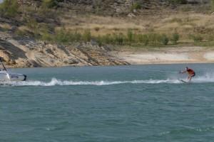 2019-09b-1071-Spanienreise-MRV-Pastoren-kl