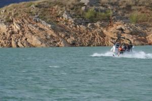 2019-09b-1095-Spanienreise-MRV-Pastoren-kl