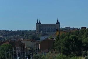 2019-09b-1218-Spanienreise-MRV-Toledo-kl