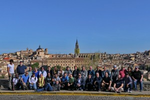 2019-09b-1225-Spanienreise-Mrh-Toledo-kl