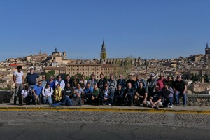 2019-09b-1226-Spanienreise-Mrh-Toledo-kl