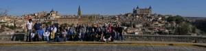 2019-09b-1227-Spanienreise-Mrh-Toledo-kl