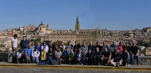 2019-09b-1229-Spanienreise-Mrh-Toledo-kl