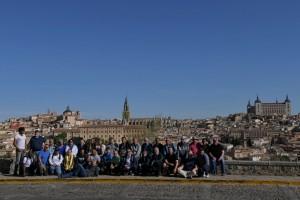 2019-09b-1231-Spanienreise-Mrh-Toledo-kl
