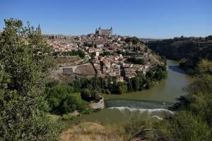 2019-09b-1235-Spanienreise-MRV-Toledo-kl