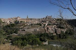 2019-09b-1237-Spanienreise-MRV-Toledo-kl