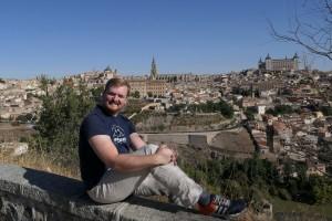 2019-09b-1238-Spanienreise-MRV-Toledo-kl
