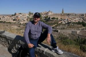 2019-09b-1240-Spanienreise-MRV-Toledo-kl