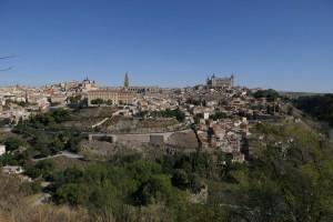 2019-09b-1243-Spanienreise-MRV-Toledo-kl