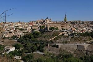 2019-09b-1244-Spanienreise-MRV-Toledo-kl