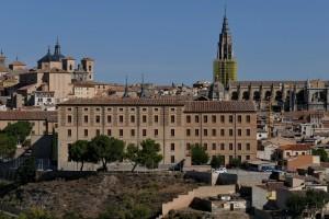 2019-09b-1245-Spanienreise-MRV-Toledo-kl