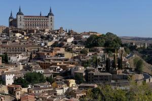 2019-09b-1246-Spanienreise-MRV-Toledo-kl