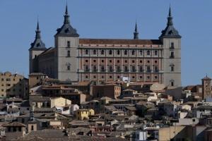 2019-09b-1247-Spanienreise-MRV-Toledo-kl