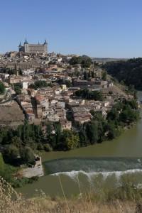 2019-09b-1249-Spanienreise-MRV-Toledo-kl