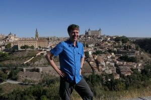 2019-09b-1251-Spanienreise-MRV-Toledo-kl