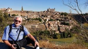 2019-09b-1253-Spanienreise-MRV-Toledo-kl