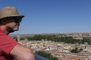 2019-09b-1260-Spanienreise-MRV-Toledo-kl