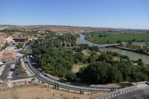 2019-09b-1262-Spanienreise-MRV-Toledo-kl