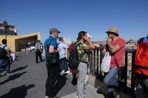 2019-09b-1263-Spanienreise-MRV-Toledo-kl